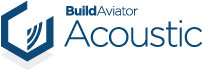 Build Aviator Acoustic testing
