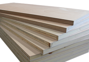 Timber Sheet Materials Mdf Plywood Chipboards More Jewson