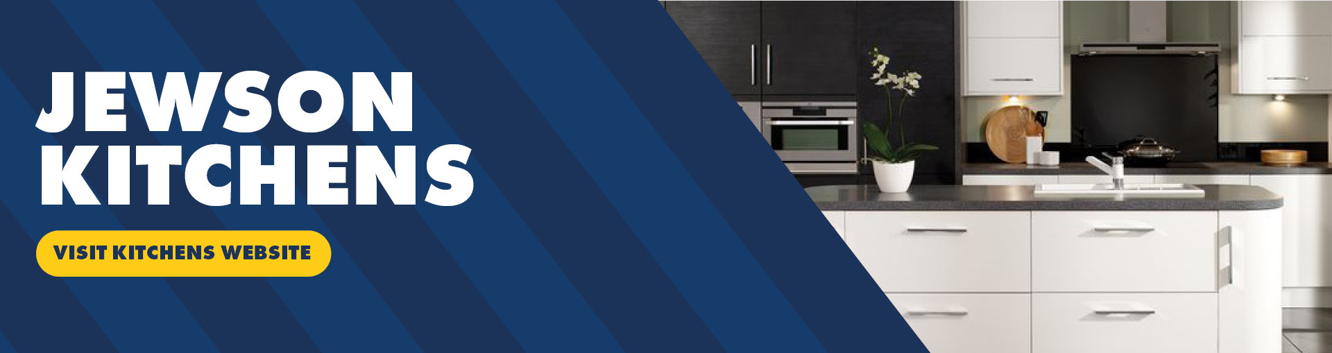 Jewson Kitchens   Supplying High Quality Kitchens for 9 Years