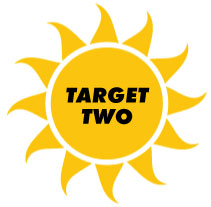 Target Two